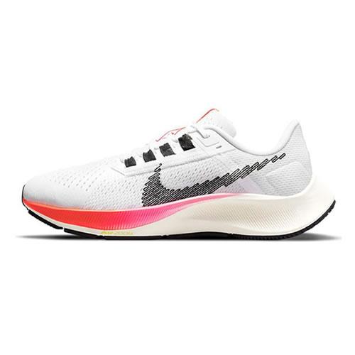耐克DJ5401 AIR ZOOM PEGASUS 38(飞马38)女子跑步鞋