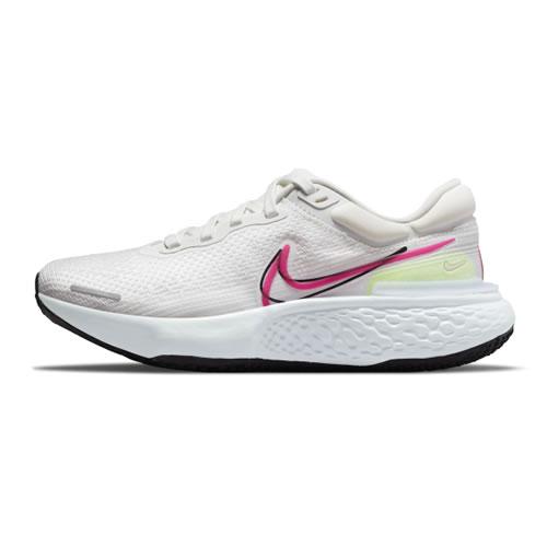 耐克DJ5454 ZOOMX INVINCIBLE RUN FK女子跑步鞋