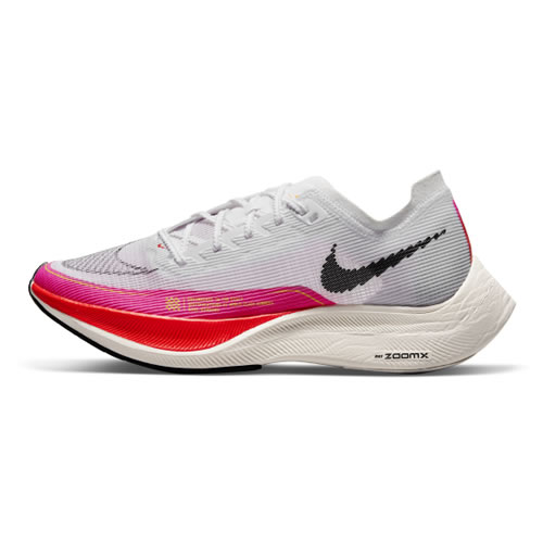 耐克DJ5458 ZOOMX VAPORFLY NEXT 2女子马拉松跑鞋