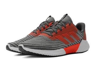 阿迪达斯软鞋面跑步鞋型号价格(全部配色)