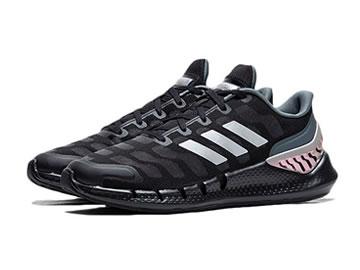 阿迪达斯硬地跑步鞋型号价格(全部配色)