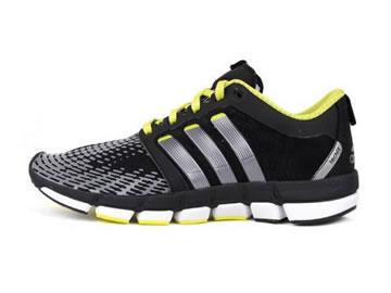 阿迪达斯老款跑步鞋型号价格(全部配色)