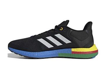 阿迪达斯四季跑步鞋型号价格(全部配色)