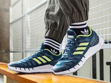2012阿迪达斯跑步鞋型号价格(全部配色)