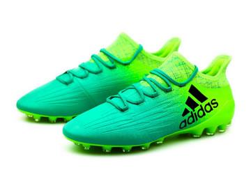 阿迪达斯足球鞋x系列2020款型号价格(全部配色)