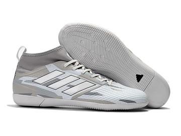 阿迪达斯足球鞋ace17.3型号价格(全部配色)