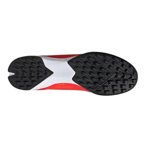 阿迪达斯FY3310 X SPEEDFLOW.3 TF男子足球鞋图5高清图片