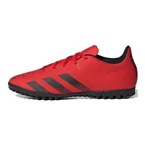 阿迪达斯FY6341 PREDATOR FREAK.4 TF男子足球鞋