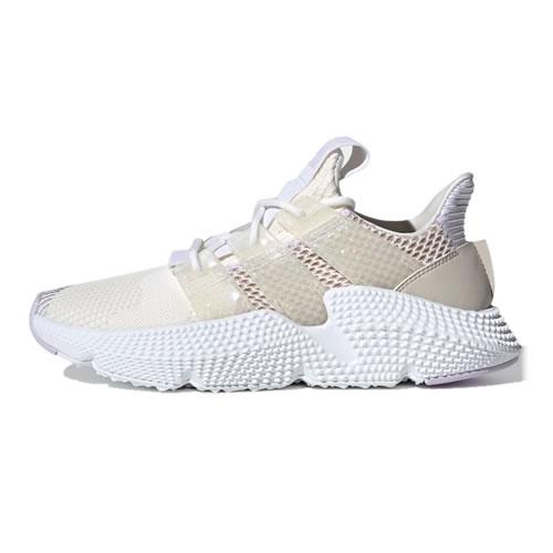 阿迪达斯FY3362 PROPHERE W女子运动鞋