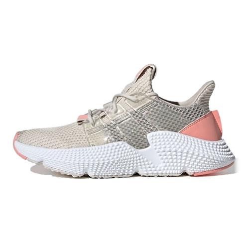 阿迪达斯FY3363 PROPHERE W女子运动鞋
