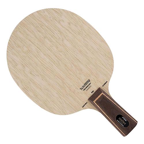 斯蒂卡核心碳素乒乓球底板