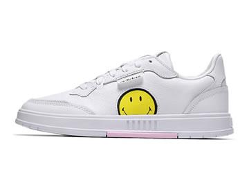 阿迪达斯超级可爱运动鞋型号价格(全部配色)
