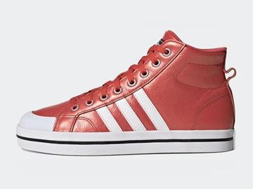 2021阿迪达斯夏季运动鞋推荐