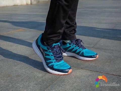 [上脚测评]李宁BASIC CUSHION跑鞋怎么样