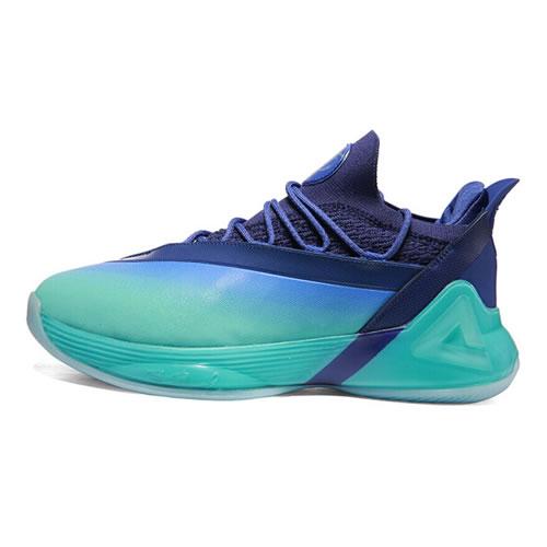 匹克E93323A帕克7代男子篮球鞋