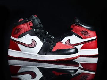 aj适合冬天穿的篮球鞋型号价格(全部配色)