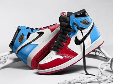 aj颜值高便宜的篮球鞋型号价格(全部配色)