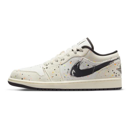 AIR JORDAN 1 LOW SE AJ1(DM3528)男子运动鞋