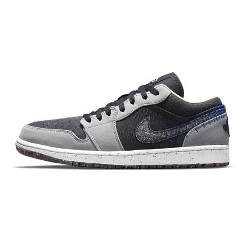 AIR JORDAN 1 LOW SE AJ1(DM4657)男子运动鞋