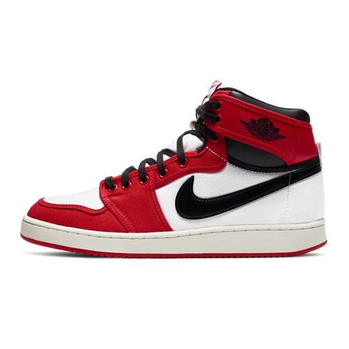 AIR JORDAN AJKO 1(DA9089)男子运动鞋