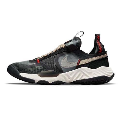 AIR JORDAN DELTA BREATHE(DN4237)男子运动鞋