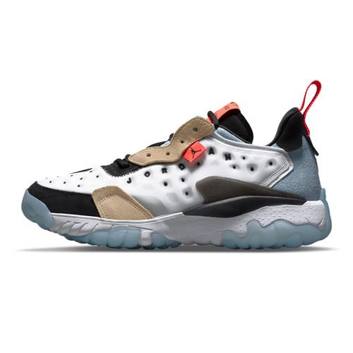 AIR JORDAN DELTA 2(CV8121)男子运动鞋