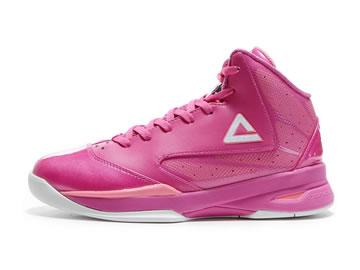 匹克篮球鞋2016新款型号价格(最新版)