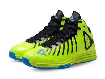 匹克篮球鞋2017新款型号价格(最新版)