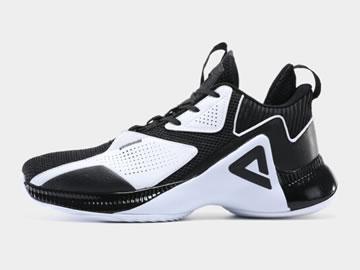 匹克篮球鞋2018新款型号价格(最新版)