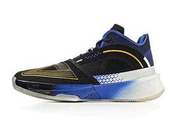 匹克水晶底篮球鞋型号价格(最新版)