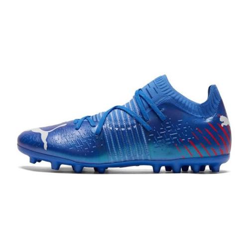 彪马106481 FUTURE Z 1.2 MG男子足球鞋