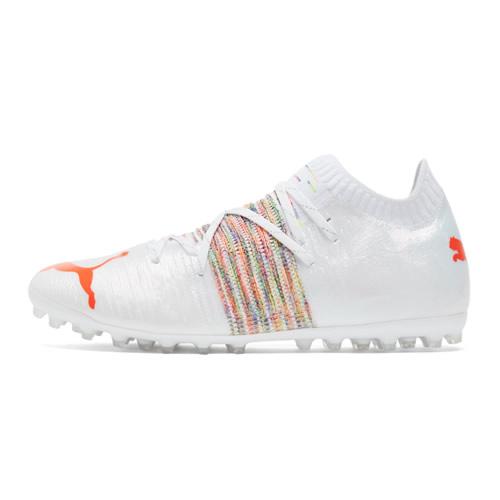 彪马106377 FUTURE MG男子足球鞋