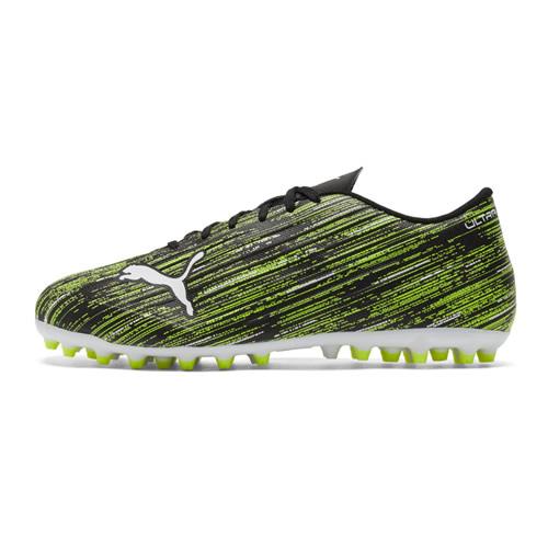 彪马106356 ULTRA 4.2 MG男子足球鞋