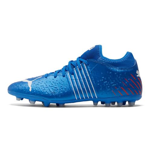 彪马106495 FUTURE 4.2 MG男子足球鞋