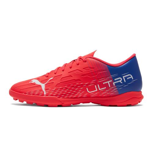 彪马106536 ULTRA 4.3 TT男子足球鞋