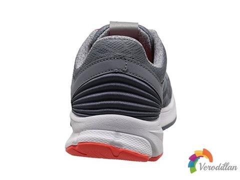 [上脚测评]New Balance Vazee Rush跑鞋怎么样图2