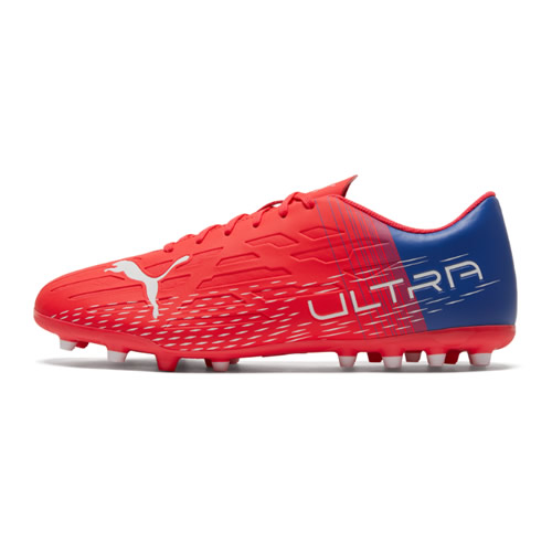 彪马106535 ULTRA 4.3 MG男子足球鞋
