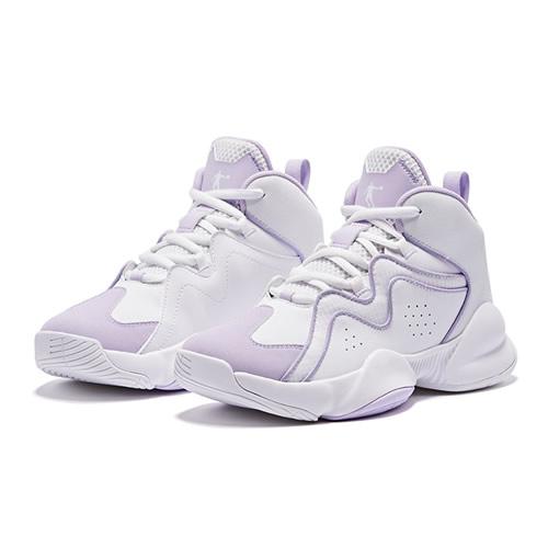 乔丹XM16212003女子篮球鞋图6