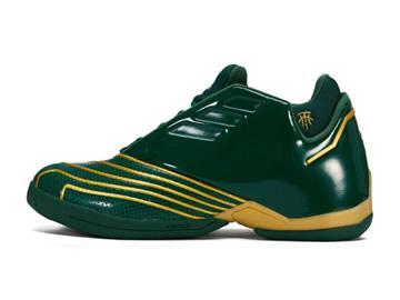 2021水泥地实战篮球鞋推荐