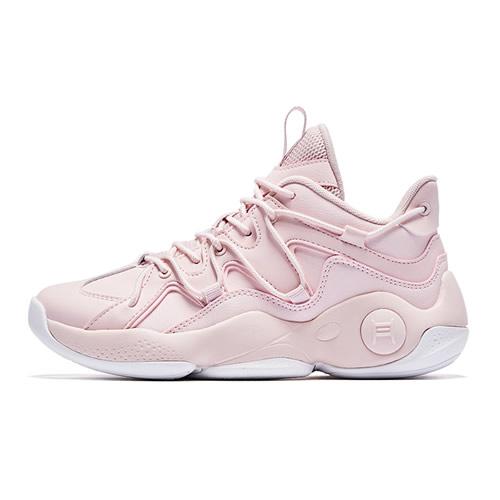 乔丹AM12212004女子篮球鞋