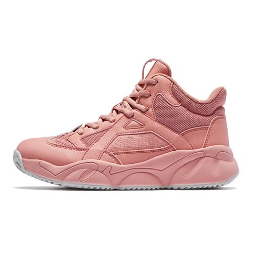 乔丹XM3692020女子篮球鞋