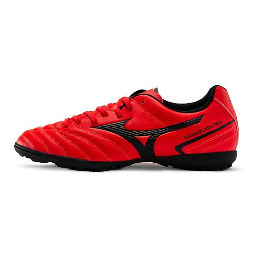 美津浓P1GD2105 MONARCIDA NEO II SELECT AS男子足球鞋