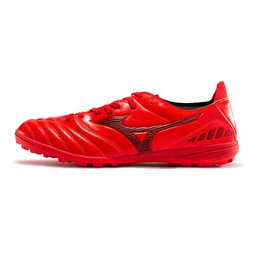 美津浓P1GD208460 MORELIA NEO III PRO AS男子足球鞋