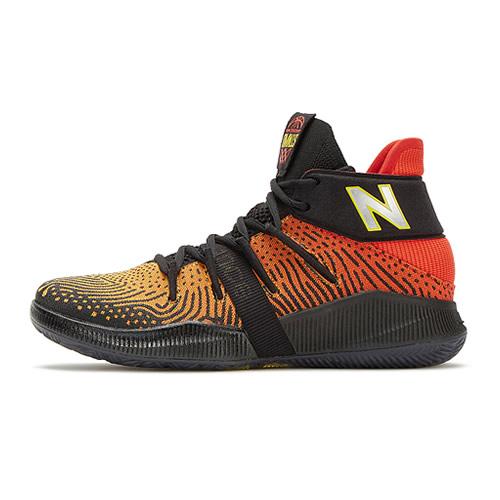 新百伦BBOMNXA1(伦纳德同款)男子篮球鞋