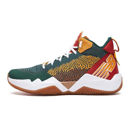 新百伦BB2WXYSO男子篮球鞋