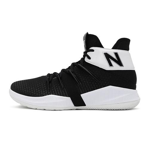 新百伦BBOMNXBT男子篮球鞋