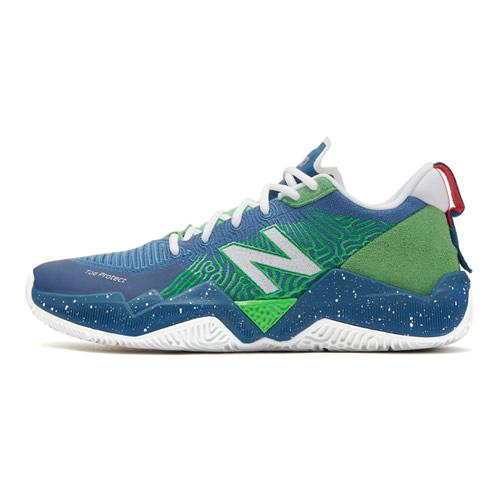 新百伦BB2WXYLO男子篮球鞋