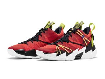 600元以内的篮球鞋推荐