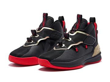 500-800元篮球鞋