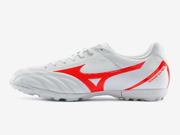 2021足球鞋推荐